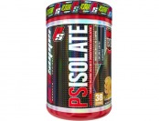 63% off PS Isolate Whey Protein Supplement