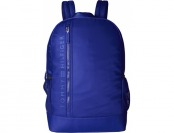 76% off Tommy Hilfiger Urban-Core Backpack