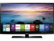 "65% off Samsung 60"" LED 1080p Smart HDTV UN60J6200AFXZA"