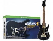 80% off Activision - Guitar Hero Live Guitar Controller - Xbox One