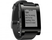 $110 off Pebble Smartwatch 33mm (Unlocked)