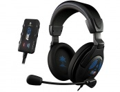 41% off Turtle Beach Ear Force PX22 Universal Gaming Headset