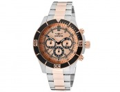 $748 off Invicta 12842 Specialty Chronograph Men's Watch