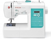 $164 off Singer 7258 Stylist Computerized Sewing Machine