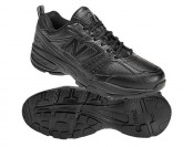 50% off New Balance Men's 409 Core Training Shoes MX409BK