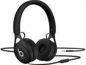 $65 off Beats by Dr. Dre - Beats EP Headphones