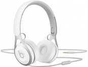 $60 off Beats by Dr. Dre - Beats EP Headphones - White