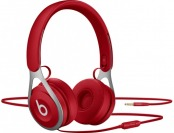 $60 off Beats by Dr. Dre Beats EP Headphones - Red