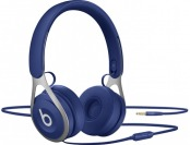 $60 off Beats by Dr. Dre Beats EP Headphones - Blue