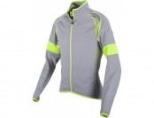 75% off Nalini Parello Jacket - Men's