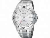 $66 off Men's Pulsar Lumibrite Calendar Watch