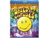 74% off Dazed and Confused (Blu-ray)
