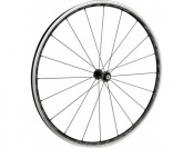 68% off Easton AXR Front Road Wheel Parts Road Wheels