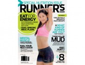 87% off Runner's World Magazine Subscription, $6.95 / 12 Issues