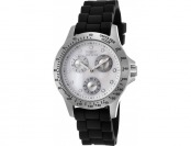 87% off Invicta 21968 Women's Speedway MOP Dial SS Watch
