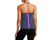 76% off Athleta Womens Uppercut Tank