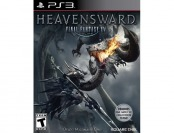 75% off Final Fantasy Xiv: Heavensward Expansion (PlayStation 3)