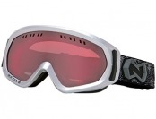 86% off Native Eyewear Pali Polarized Reflex Snowsport Goggles