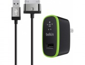 51% off Belkin Home Charger for iPad (10 Watt/2.1 Amp)