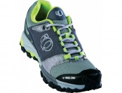 66% off Pearl Izumi Women's X-Alp Seek IV Mountain Shoes