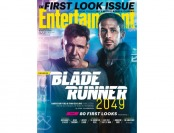 90% off Entertainment Weekly Magazine