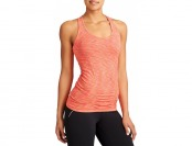 63% off Athleta Womens Fastest Track Tank