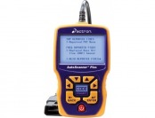65% off Actron CP9580A Enhanced AutoScanner Plus