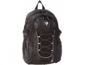 """70% off CalPak Westside 18"""" Deluxe Backpack With Laptop Compartment"""