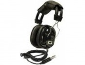 71% off Bounty Hunter Metal Detector Binaural Headphones