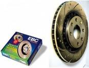 93% off EBC Brakes CT001 Clutch Basket Holding Tool