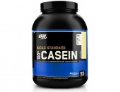 46% off Optimum Nutrition 100% Casein Protein, 4 Pound
