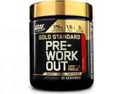 32% off Optimum Nutrition Gold Standard Pre-Workout, 30 Servings