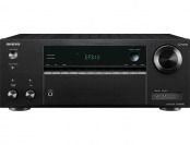 $150 off Onkyo 980W 7.2-Ch. Network 4K Ultra HD A/V Receiver