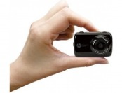 60% off HP Life Cam - The Worlds Smallest HD Mini Cam