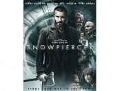 87% off Snowpiercer (Blu-ray)