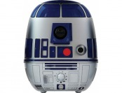 33% off Star Wars R2D2 Ultrasonic Cool Mist Humidifier