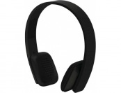 41% off Aluratek Bluetooth Wireless Hi-Fi Stereo Headphones