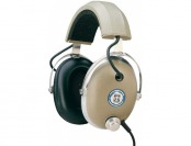 41% off Koss Pro-4AA Studio Quality Over-the-Ear Headphones, Tan