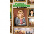 75% off Parks & Recreation: The Complete Series