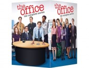 72% off The Office: The Complete Series
