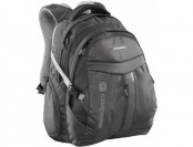 64% off Caribee Leisure Product Time Traveler Backpack
