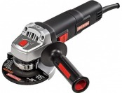 """58% off Craftsman 4 1/2"""" Small Angle Grinder"""
