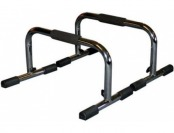 "42% off j/fit Tall 9"" Pro Push Up Bar Stand"