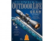 87% off Outdoor Life Magazine