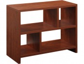 63% off Northfield Cherry Console Table
