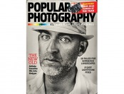 91% off Popular Photography Magazine