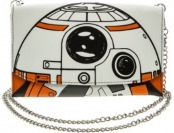 74% off Star Wars BB8 Envelope Wallet
