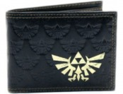 71% off Nintendo Zelda Wallet