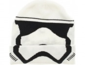 71% off Star Wars Trooper Knit Beanie