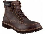 50% off RedHead Jackson Boots for Men - Gaucho